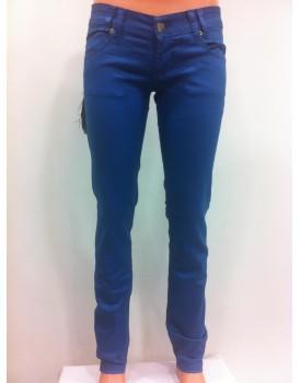 Mavi Kadın Kot Pantolon
