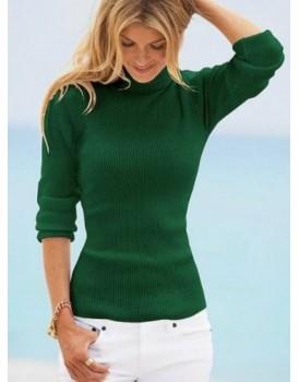 Yeşil Bayan Balıkçı Body