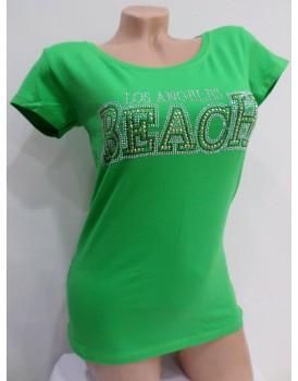 Yeşil Bayan Body